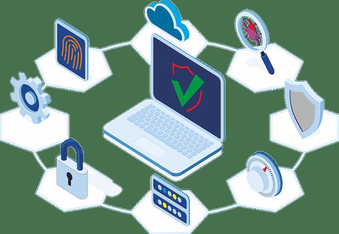 Herramienta Windows Backup & Restore